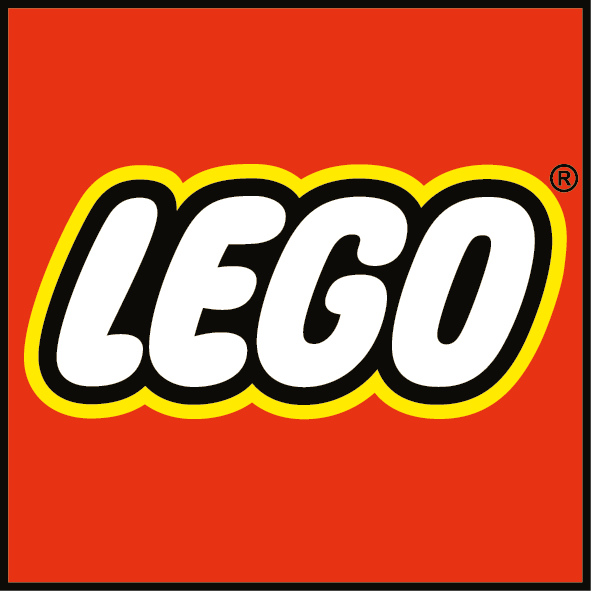 LEGO® Certified Store
