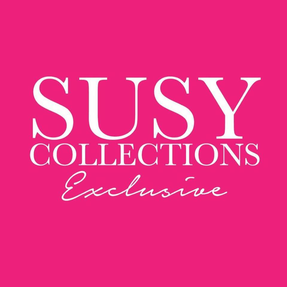Susy Collection